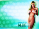 Naughty Allie Thumbnail (6)