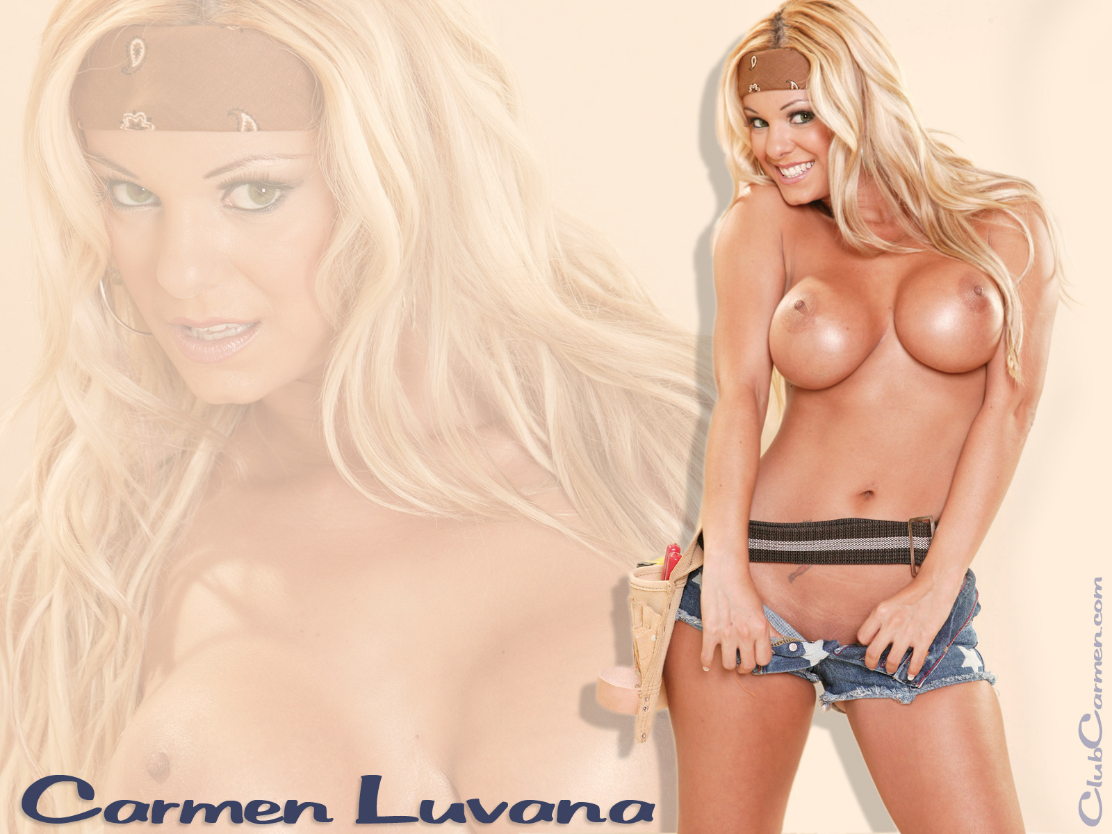 Carmen luvana sex wallpaper porncraft tube