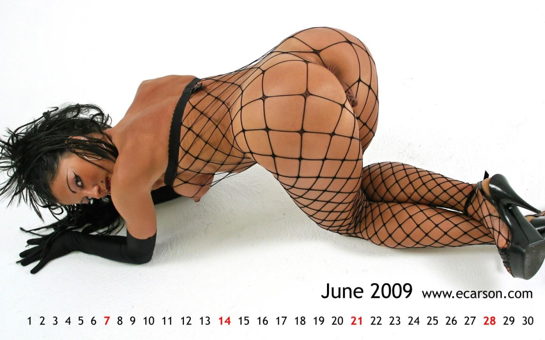 naked-elizabeth-carson-nude-pics-gay-penetration