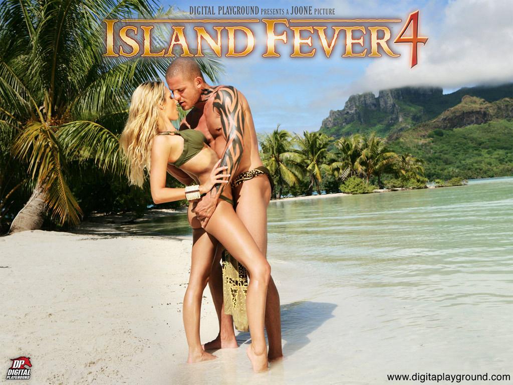 ostrov-razvrata-video