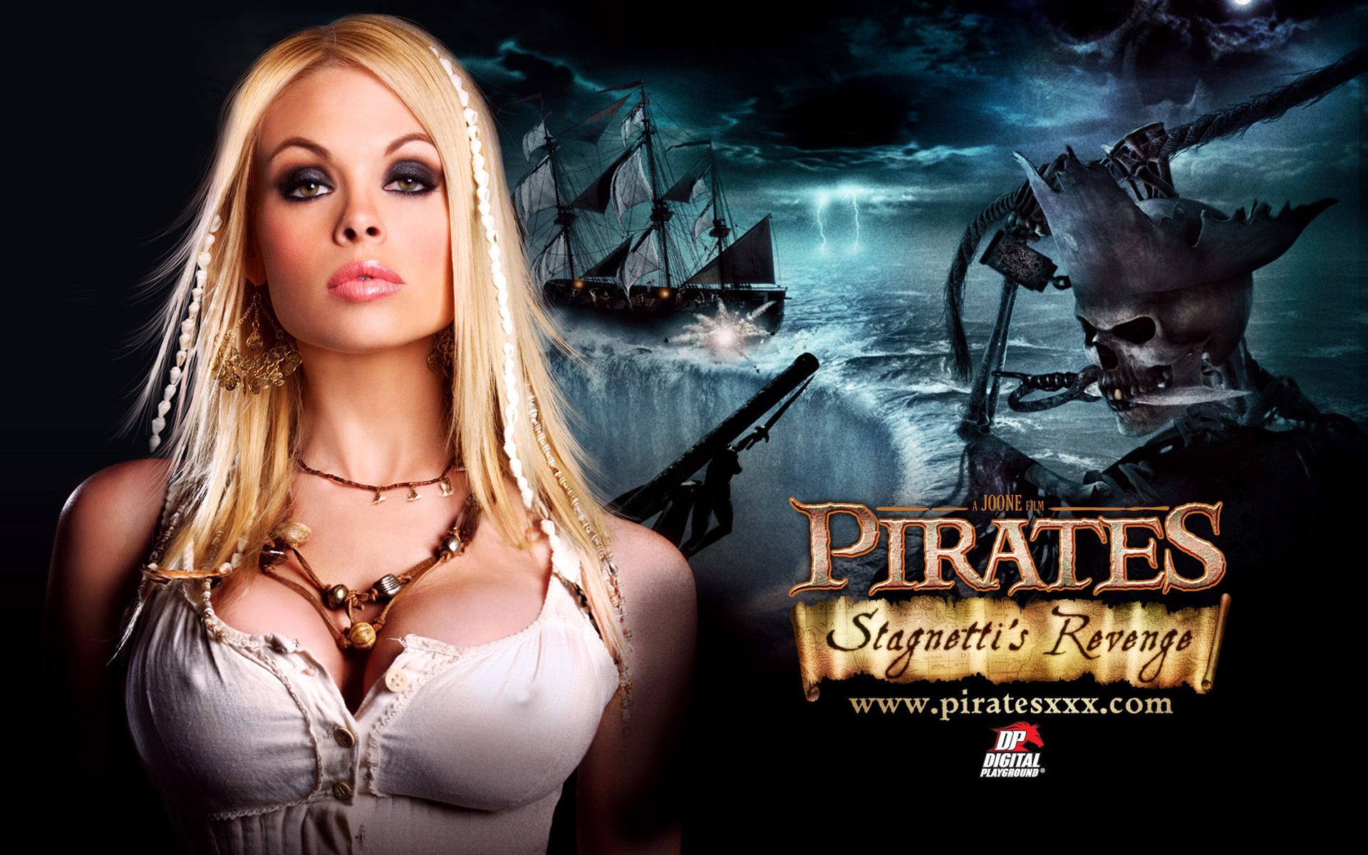 Xxx pirates movie xxx wallpaper fucked gallery