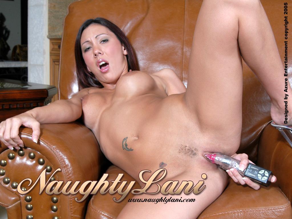 Lani Lane Creampie Classy showing porn images for lani lane porn   www.freee-porn
