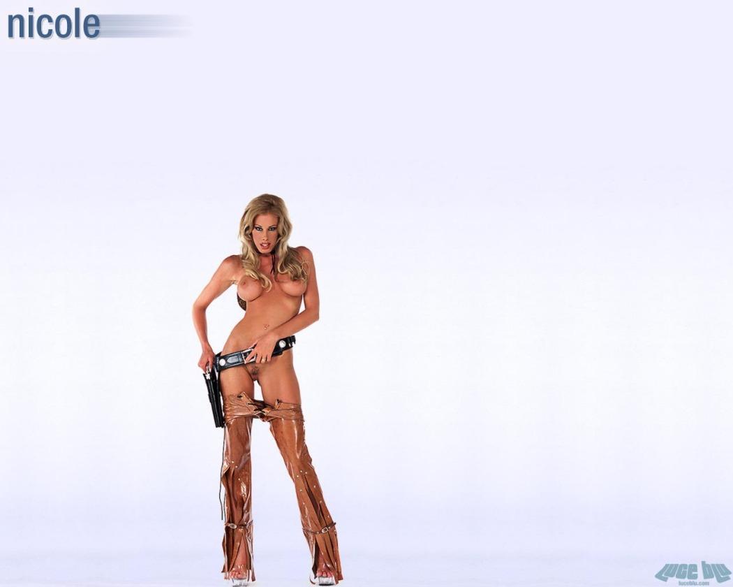 Nicole Sheridan Porn Clips 22