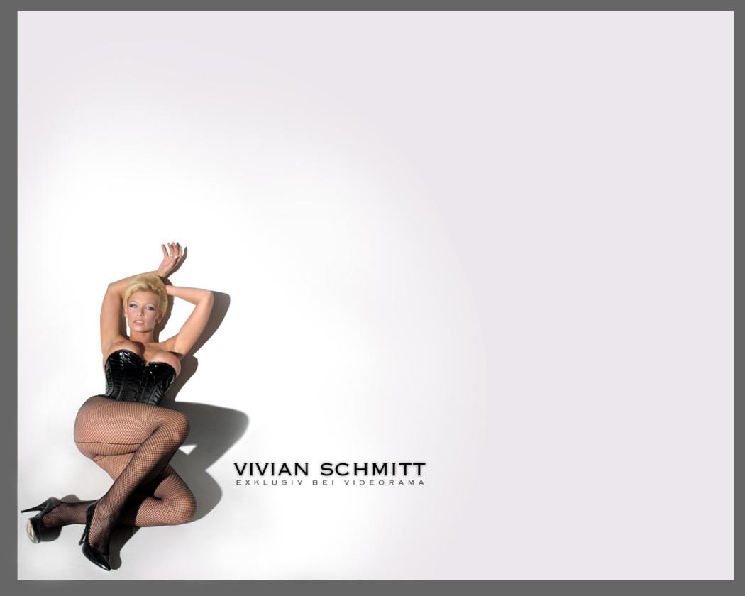 vivian schmitt фото эротика